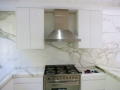 Marble Kitchens 66