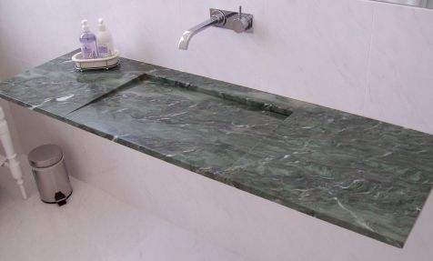 Marble Suppliers Sydney